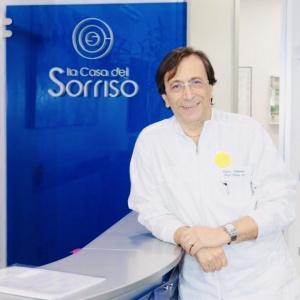 Dott. Pietro Floris