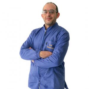 Fabio Lecis